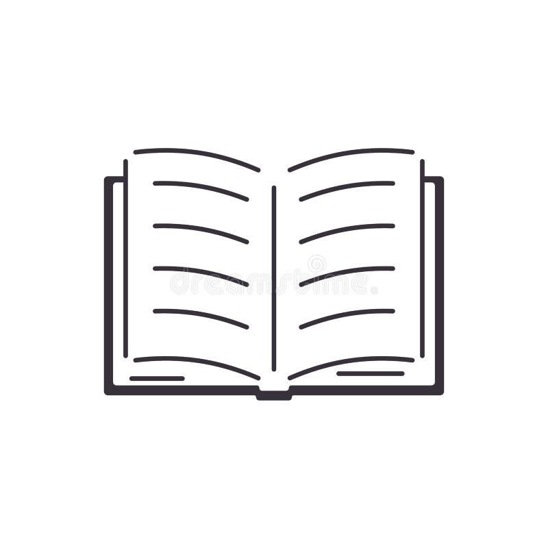 E Plan stilsymbol r royaltyfri illustrationer