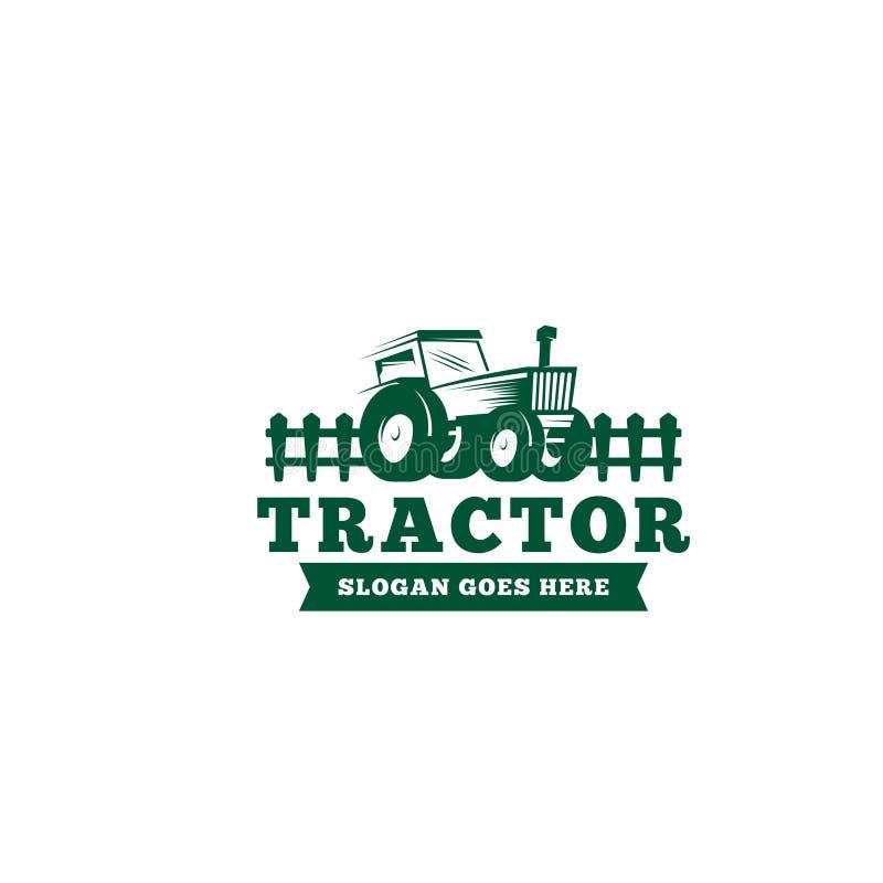 фото всех логотипов тракторных марок что пчелинцева недавно