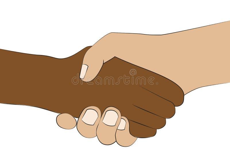 ρατσισμός διαφυλετικός ο Τζάστιν Μπίμπερ βγαίνει με την Νικόλ