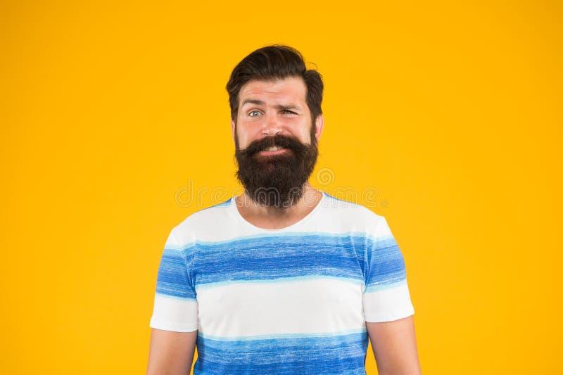 E r Conceito do barbeiro r fotografia de stock royalty free