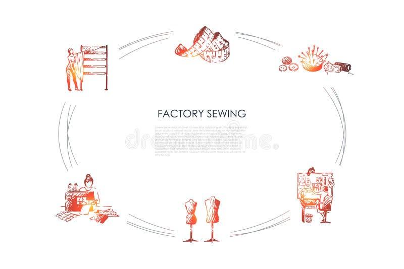 E stock de ilustración