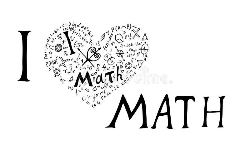 Liebe Berechnen