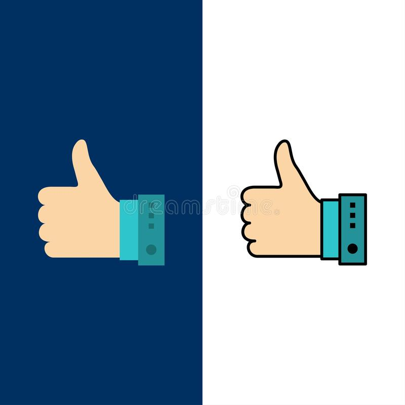 E r libre illustration