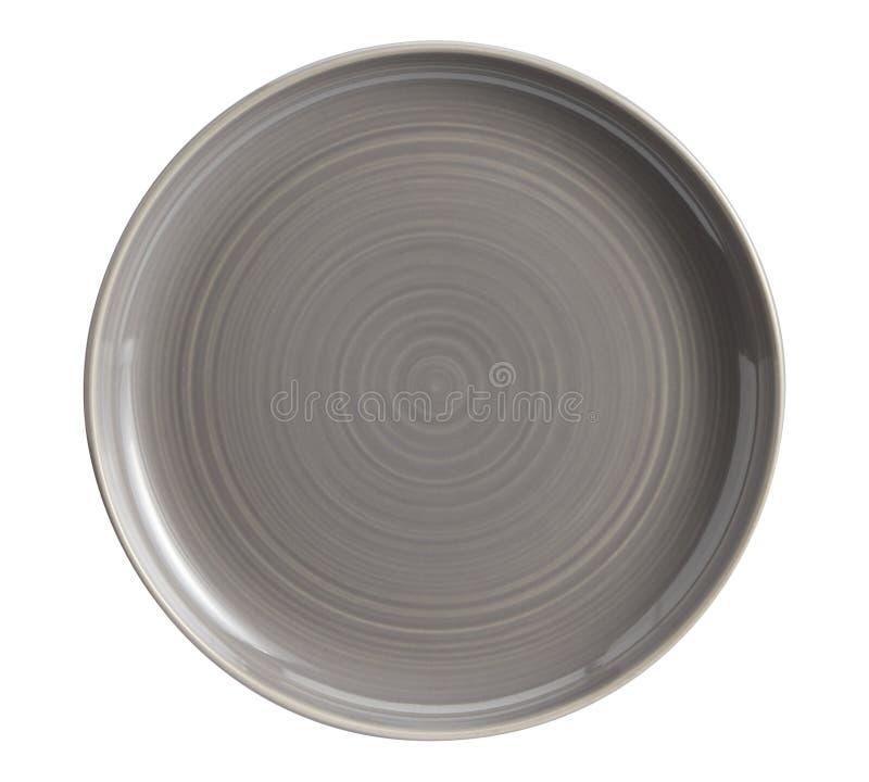 Plastic ringen voor het vastmaken van het weefsel aan de klinknagel voor gordijnen Meerkleurige kunststof oogjes voor gordijnen V stock fotografie