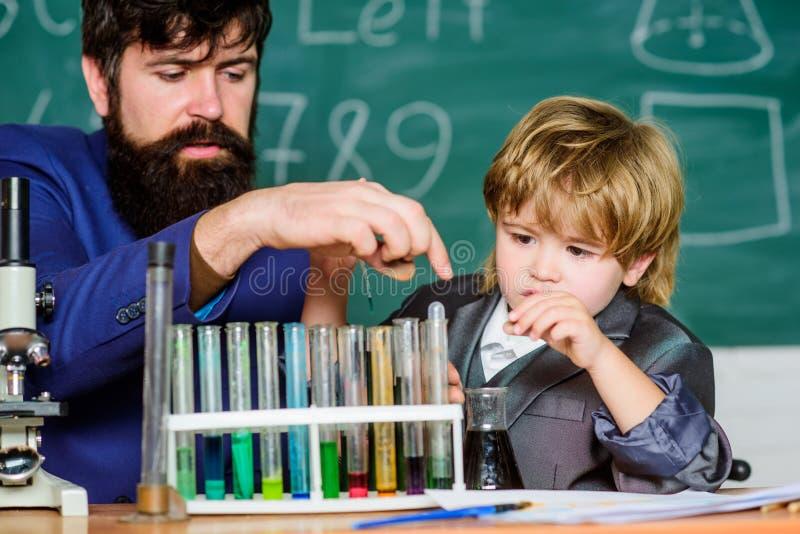 Persönliches Beispiel und Inspiration Das Studieren ist interessant Pädagogische Tätigkeit der Studie durch Erfahrung Ich liebe S lizenzfreie stockbilder