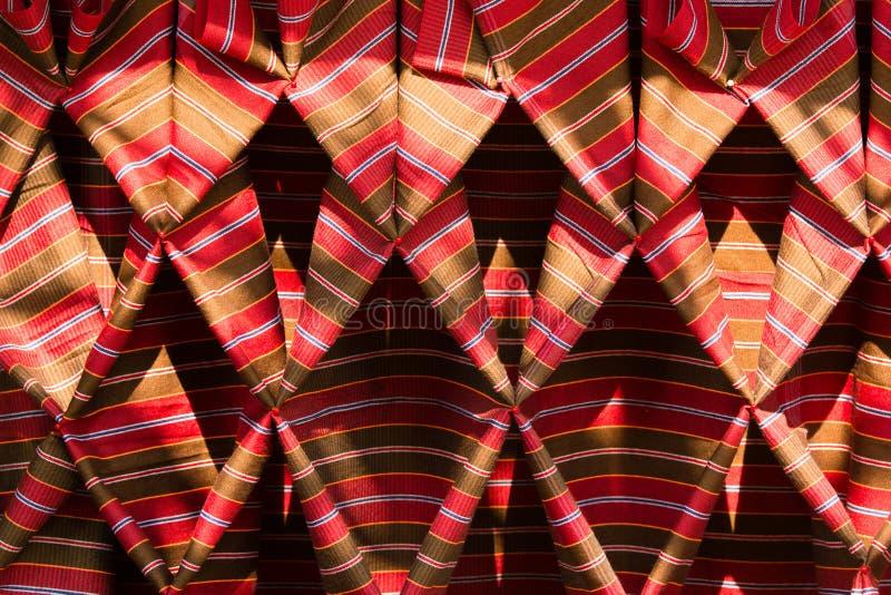 E-San-Art V1 lizenzfreies stockbild