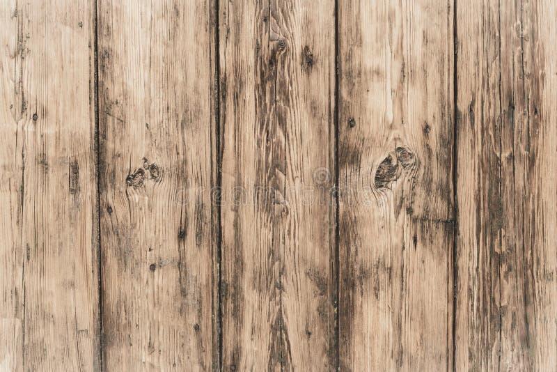 E Superficie de la madera dura r r o imagen de archivo libre de regalías