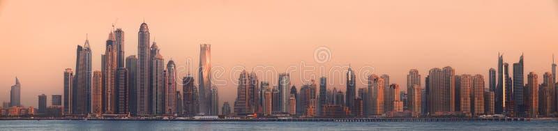 E UAE zdjęcia royalty free