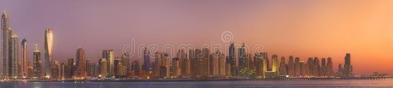 E UAE zdjęcia stock