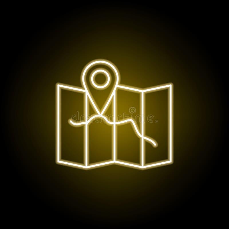 E Znaki i symbole mog? u?ywa? dla sieci, logo, mobilny app, UI, UX royalty ilustracja