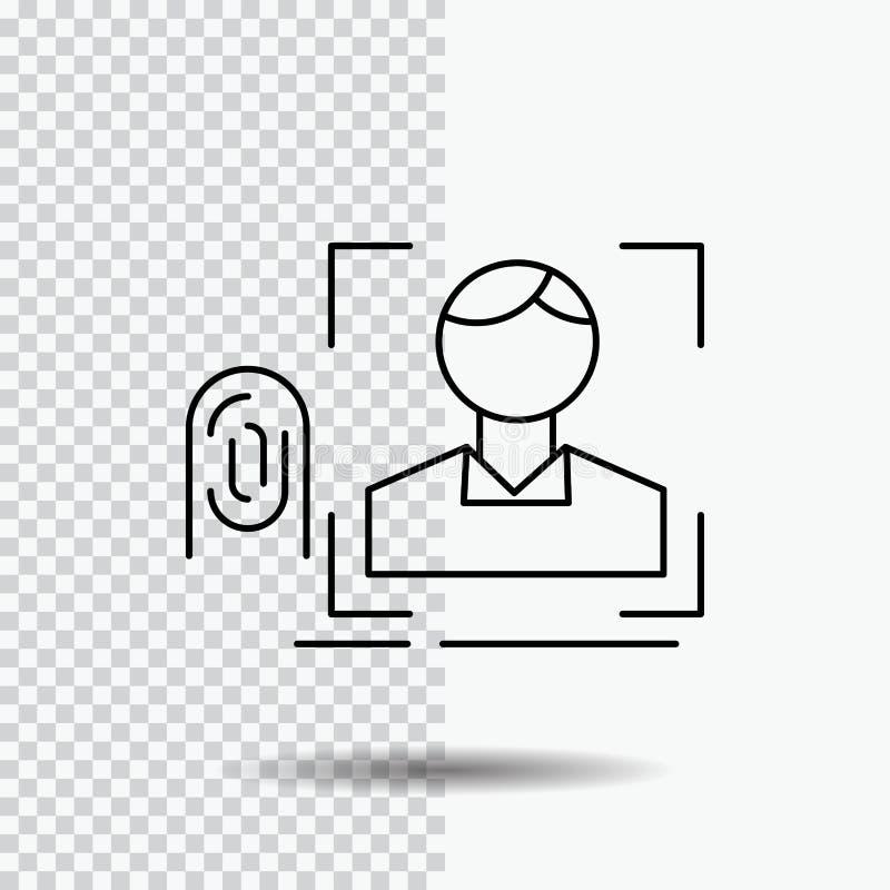 E Zwarte pictogram vectorillustratie vector illustratie