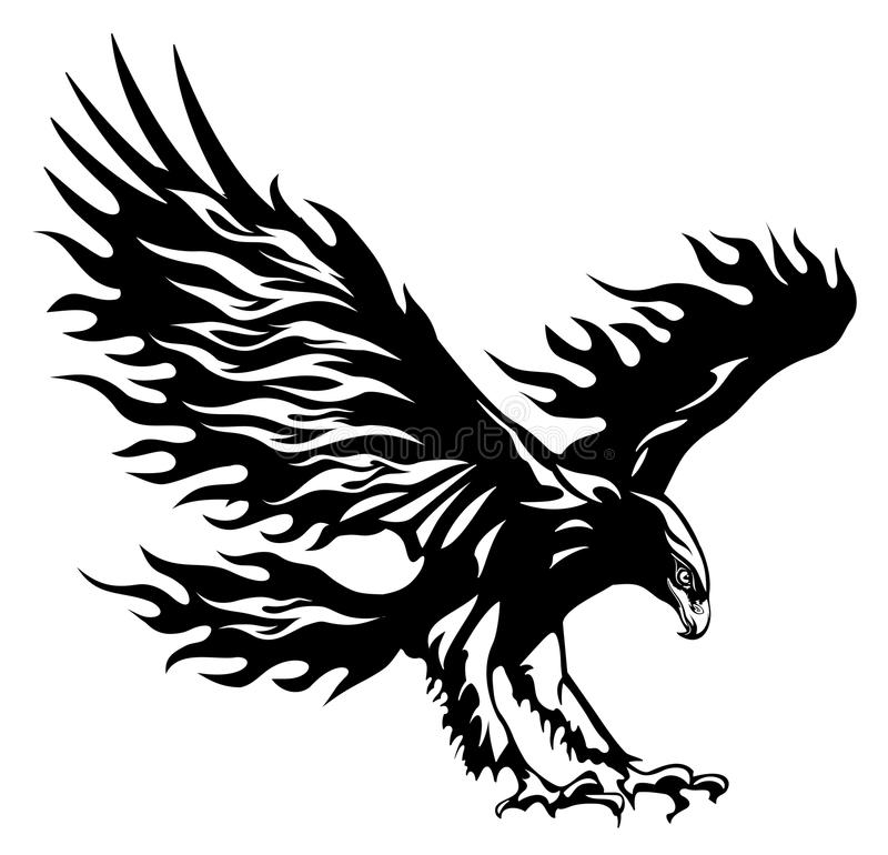 Download Eagle Stock Images - Image: 13196534