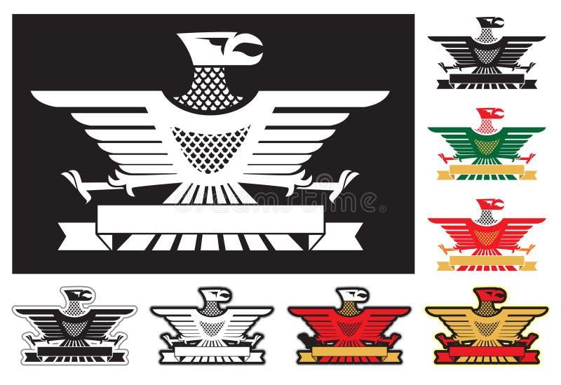 Download Eagle Symbol Stock Photos - Image: 16188853