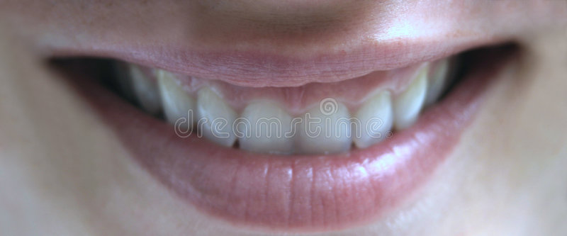 Download From ear to ear stock image. Image of happy, frown, smilee - 6157