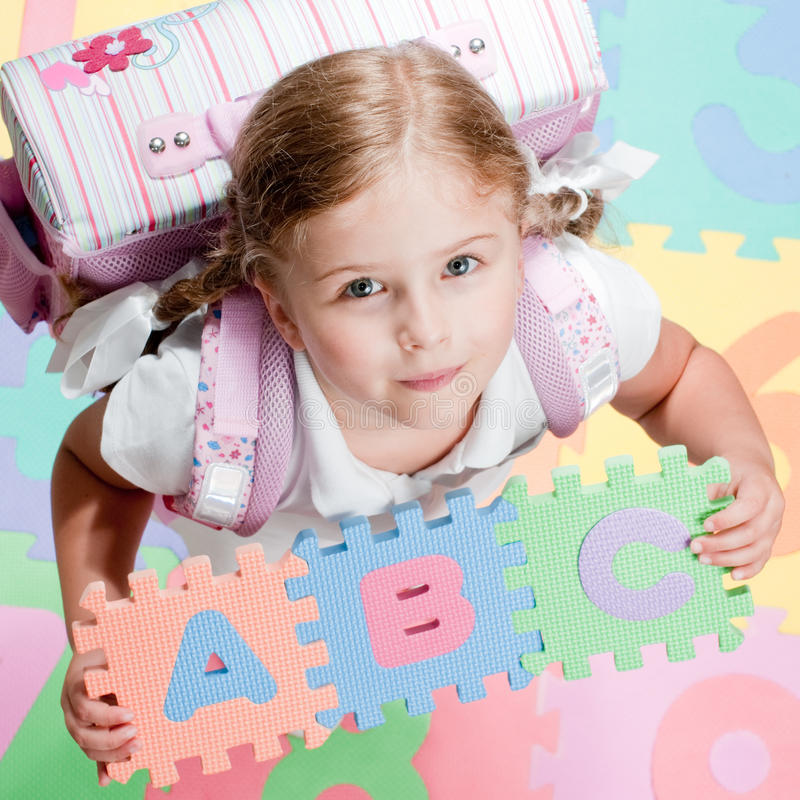 Download Early Education Stock Photos - Image: 15395203