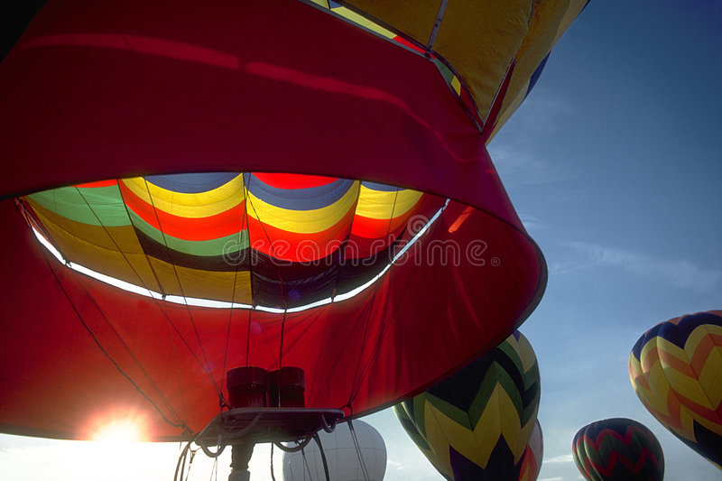 Download Early Morning Riser stock photo. Image of barnstorming, sport - 44936