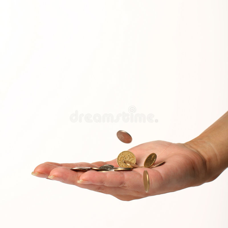 Download Earn stock photo. Image of give, worth, stock, income - 4335104
