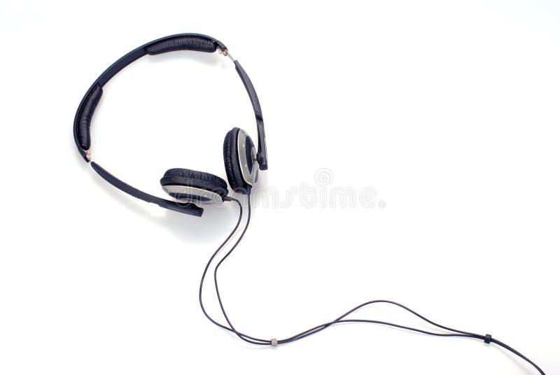 Download Earphone stock image. Image of style, earphone, listen - 9730163