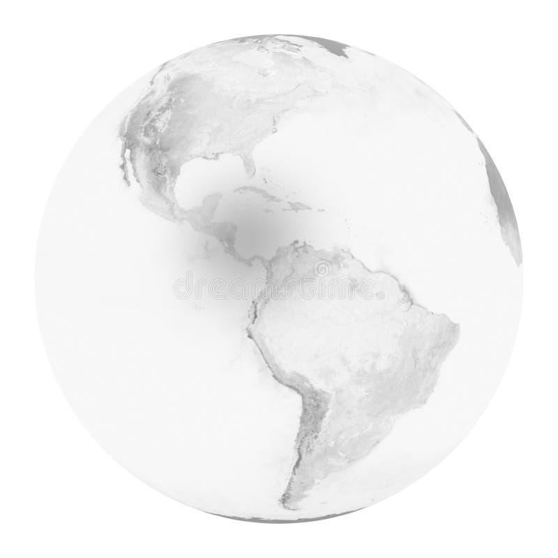 earth ελεύθερη απεικόνιση δικαιώματος