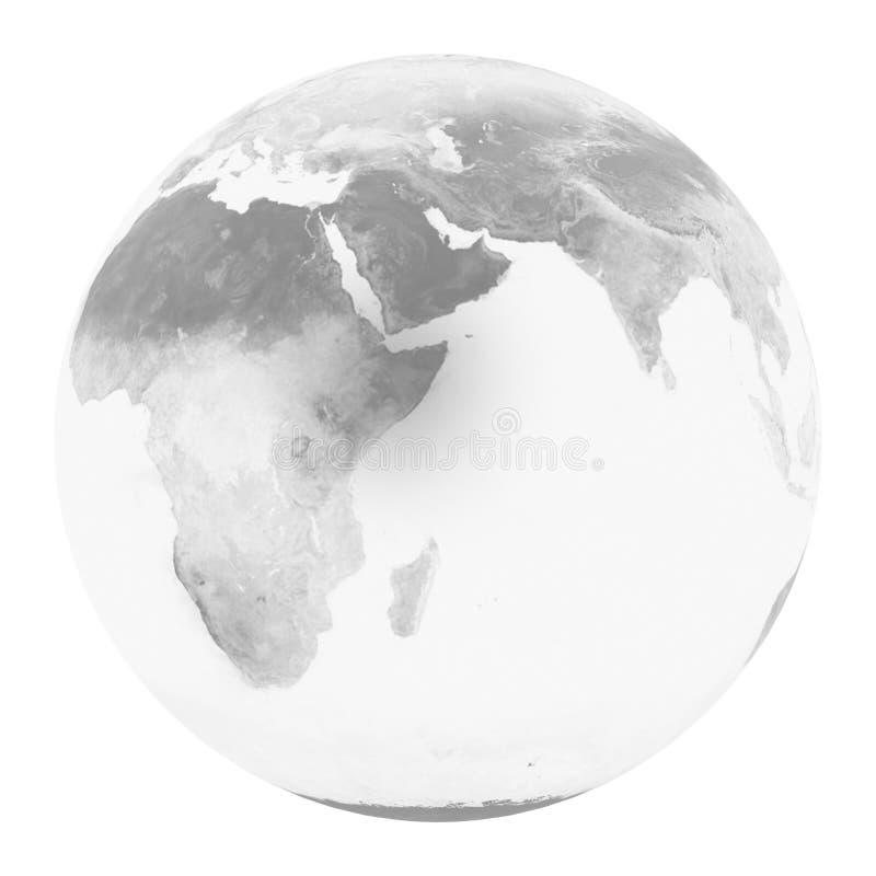 earth απεικόνιση αποθεμάτων