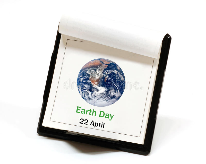 Download Earth day stock photo. Image of green, power, nature - 12131986