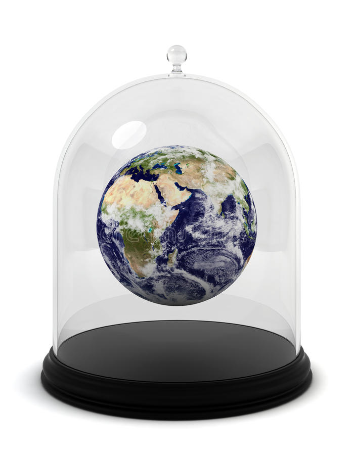 Download Earth.Elements Of This Image Furnished By NAS Stock Illustration - Illustration of abstract, ocean: 27858560