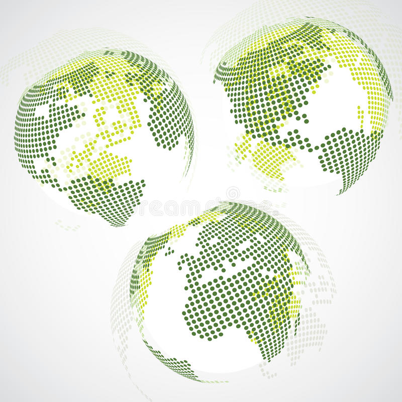Earth globe designs world map stock vector illustration of download earth globe designs world map stock vector illustration of circle mosaic gumiabroncs Gallery