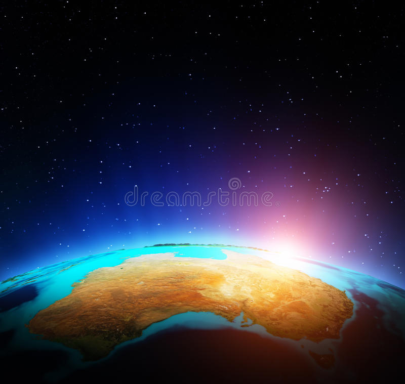 Earth map. Elements of this image furnished by NASA royalty free stock photos