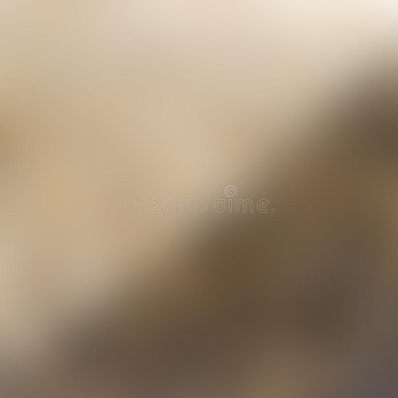 Earth Tone. Abstract Background Wallpaper Stock