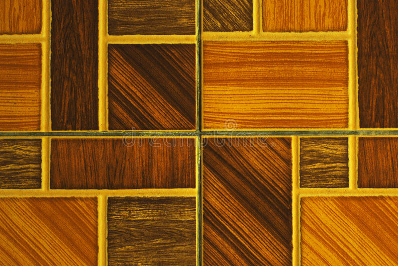 Download Earthenware material stock photo. Image of decorative - 19493462