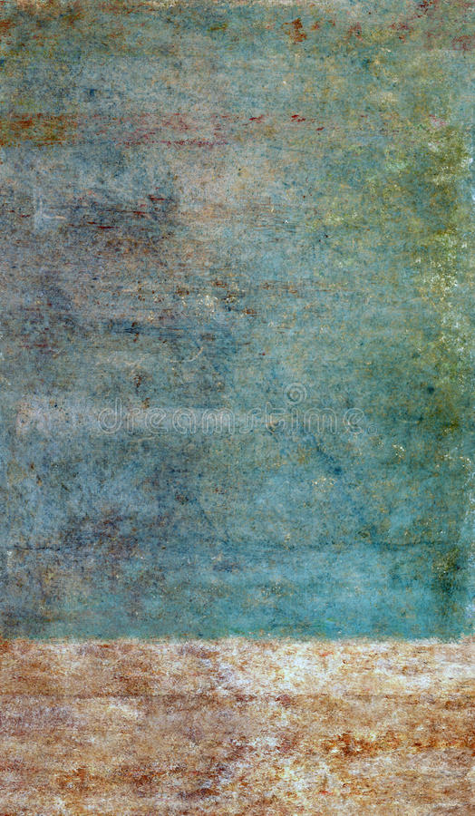 Download Earthy Background Stock Photos - Image: 22273343