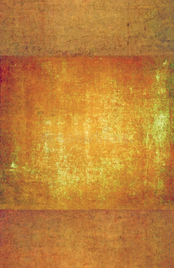 Download Earthy Background Stock Image - Image: 22273381