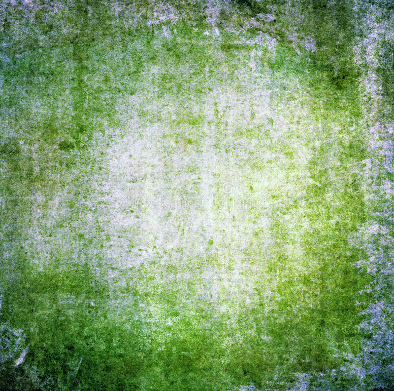 Download Earthy background stock illustration. Illustration of image - 23336747