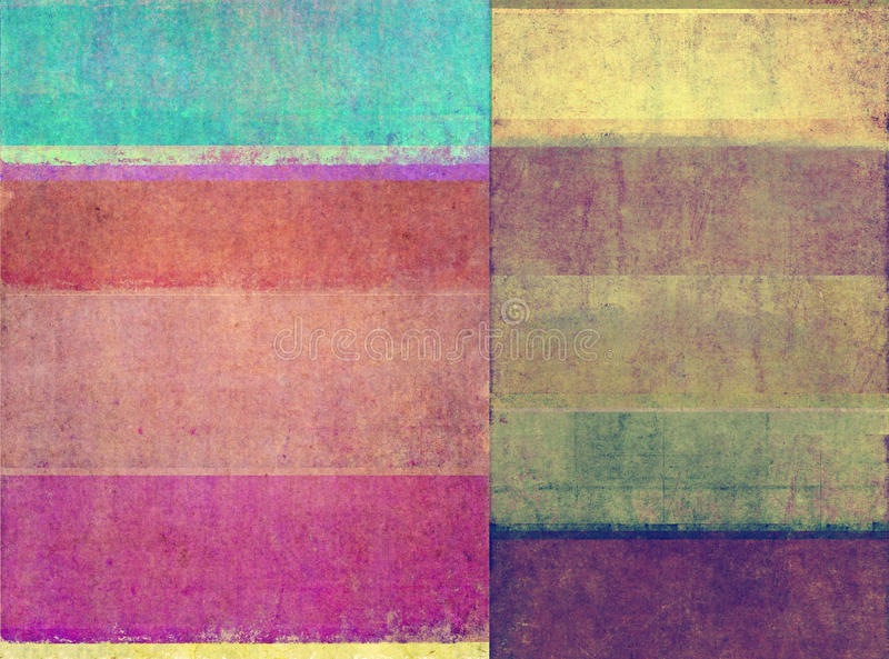 Download Earthy Background Stock Photos - Image: 23337323