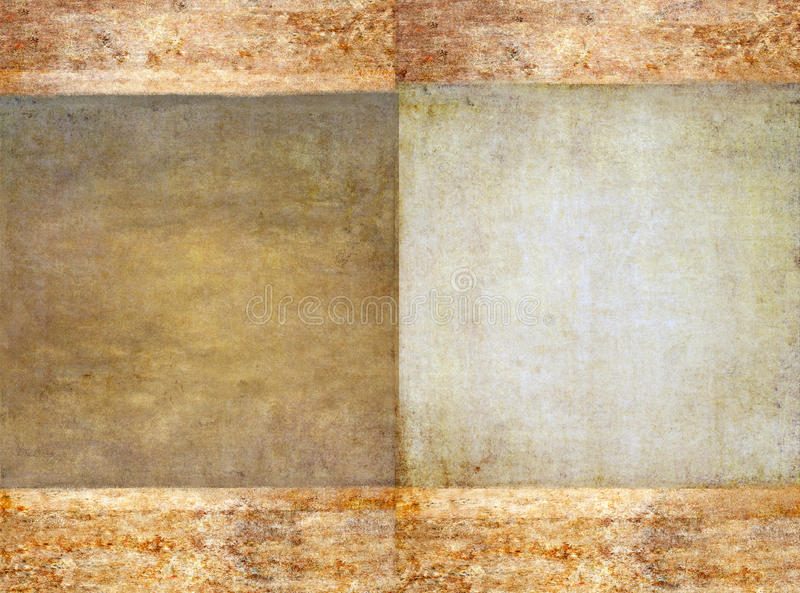 Download Earthy Background Stock Photos - Image: 23337893