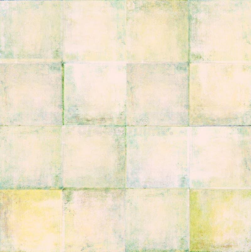 Download Earthy background stock illustration. Image of beige - 23340608