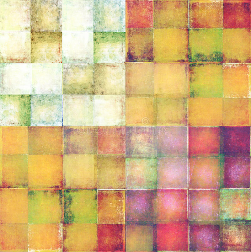 Earthy Background Royalty Free Stock Photos