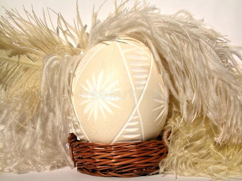 Easter ägg Royaltyfri Foto