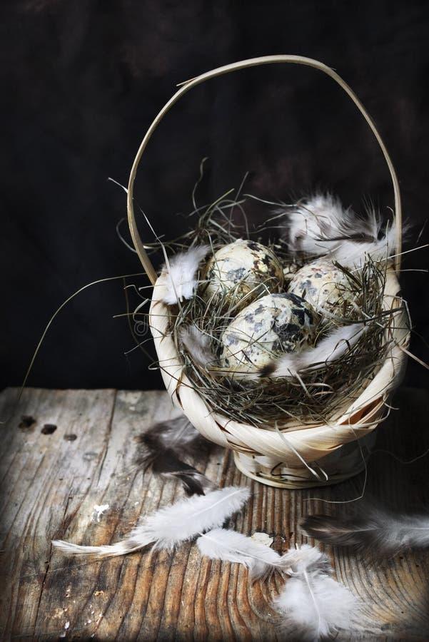 easter ägg fotografering för bildbyråer