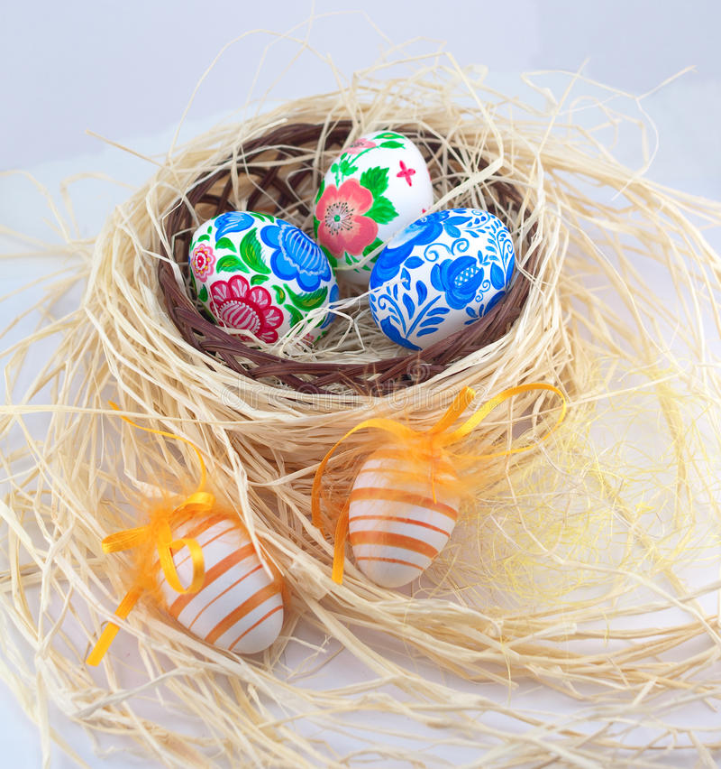 Easter fotos de stock royalty free