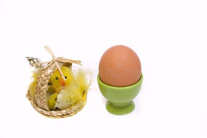 Download Easter zdjęcie stock. Obraz złożonej z colour, natura - 13326950