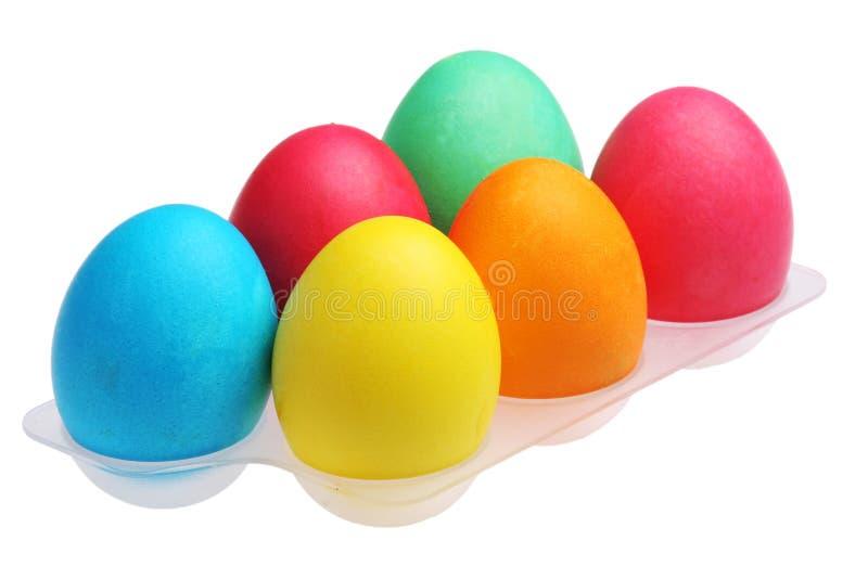 Download Easter zdjęcie stock. Obraz złożonej z karty, życie, dekoracyjny - 13330904