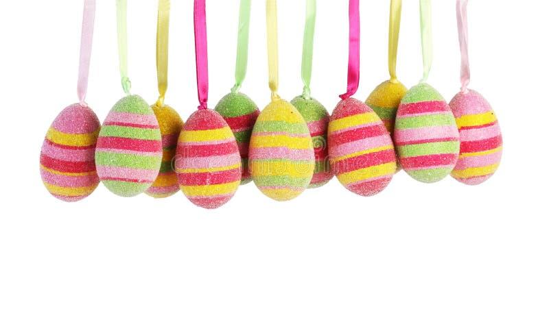Download Easter zdjęcie stock. Obraz złożonej z macro, naturalny - 13331138