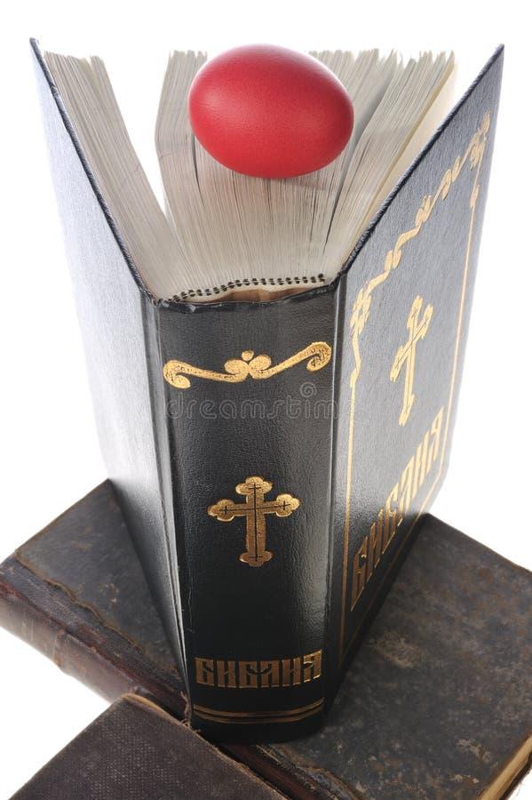 Download Easter zdjęcie stock. Obraz złożonej z wiara, biblia - 13334180