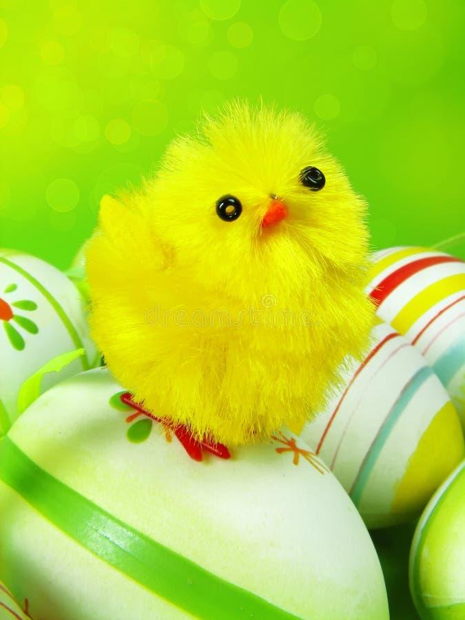 Download Easter stock image. Image of celebration, season, decoration - 18648117
