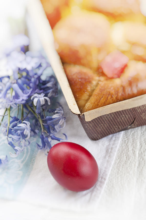 Download Easter Stock Photos - Image: 19298973