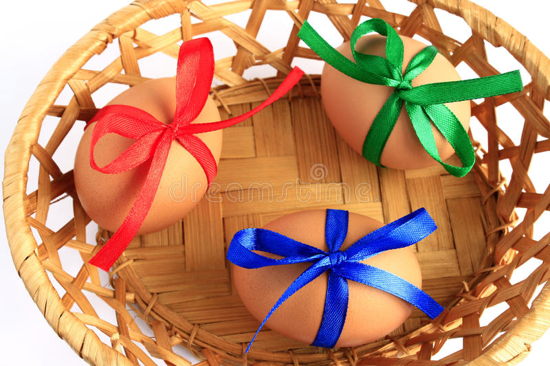 Download Easter stock photo. Image of basket, christianity, background - 23010508