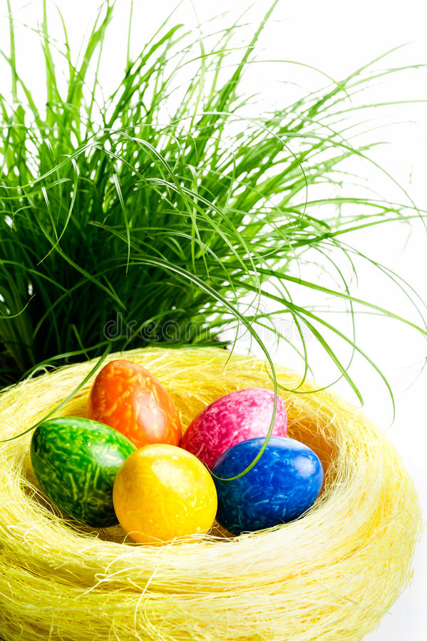 Download Easter stock photo. Image of tradition, flower, celebration - 23875494