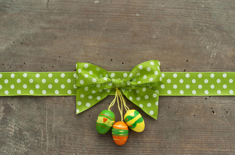 Download Easter Stock Images - Image: 29002504