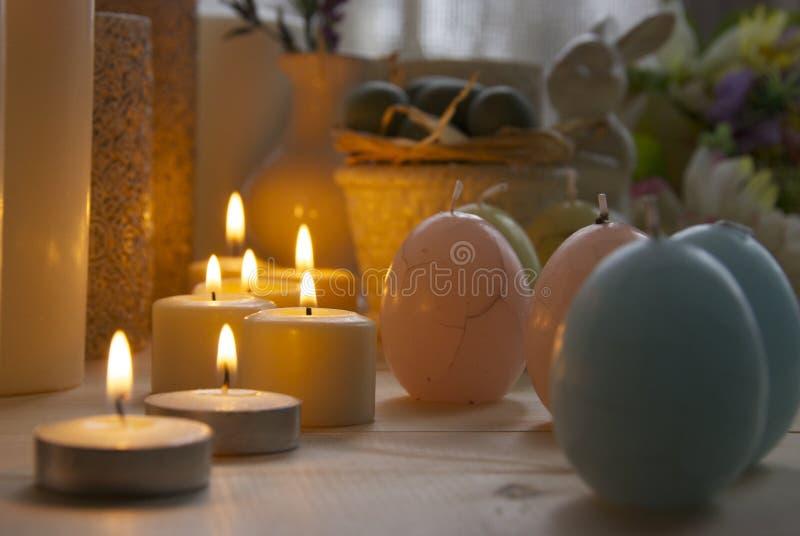 Easter imagem de stock royalty free